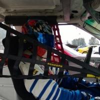 In car-side